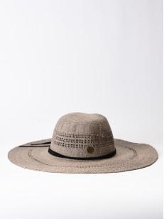 84e99278f Slamené dámske klobúky - Fashion shop | MEGAskate.sk