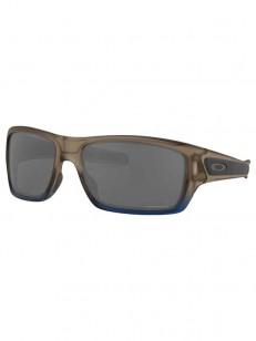 0be0efdba Pánske slnečné okuliare e-shop | MEGAskate.sk